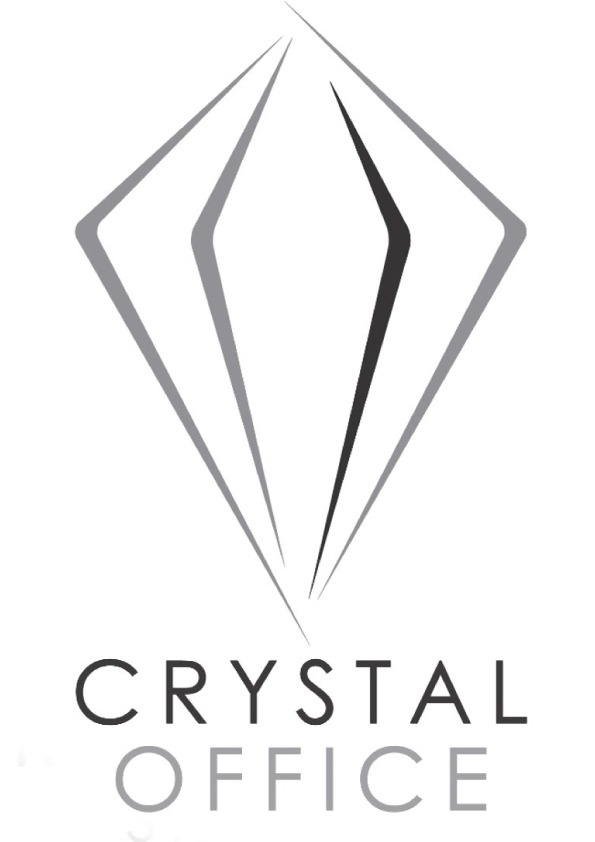 Crystal Offices