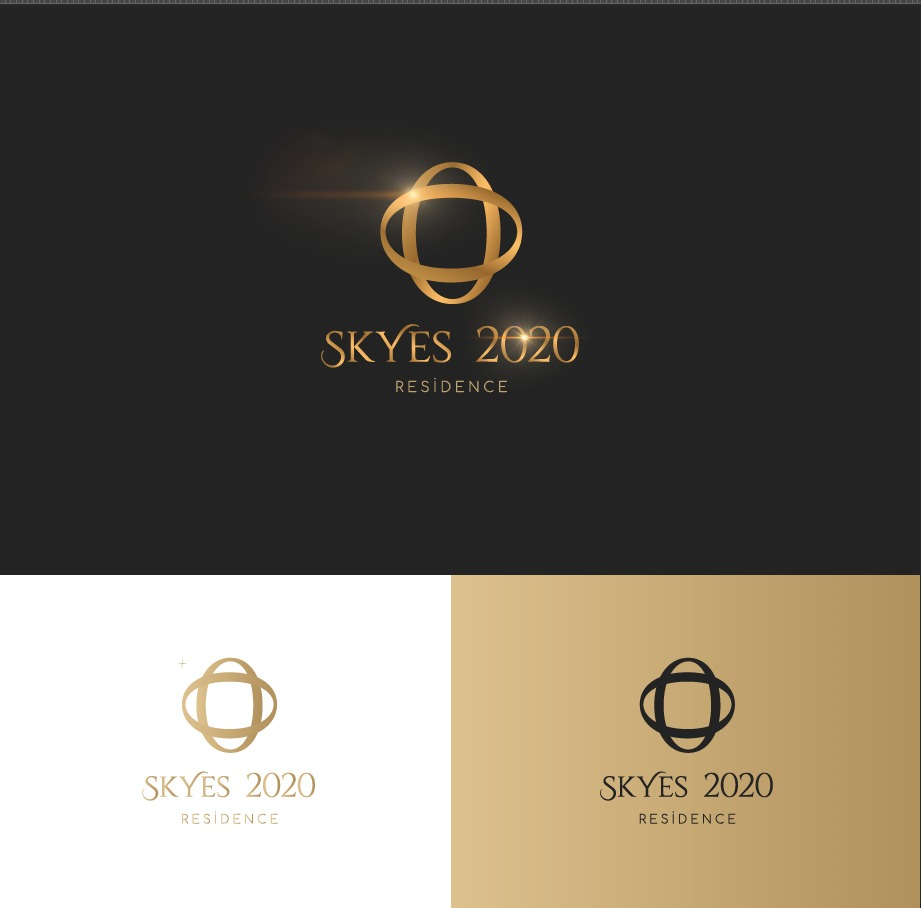 Skyes 2020 Residence