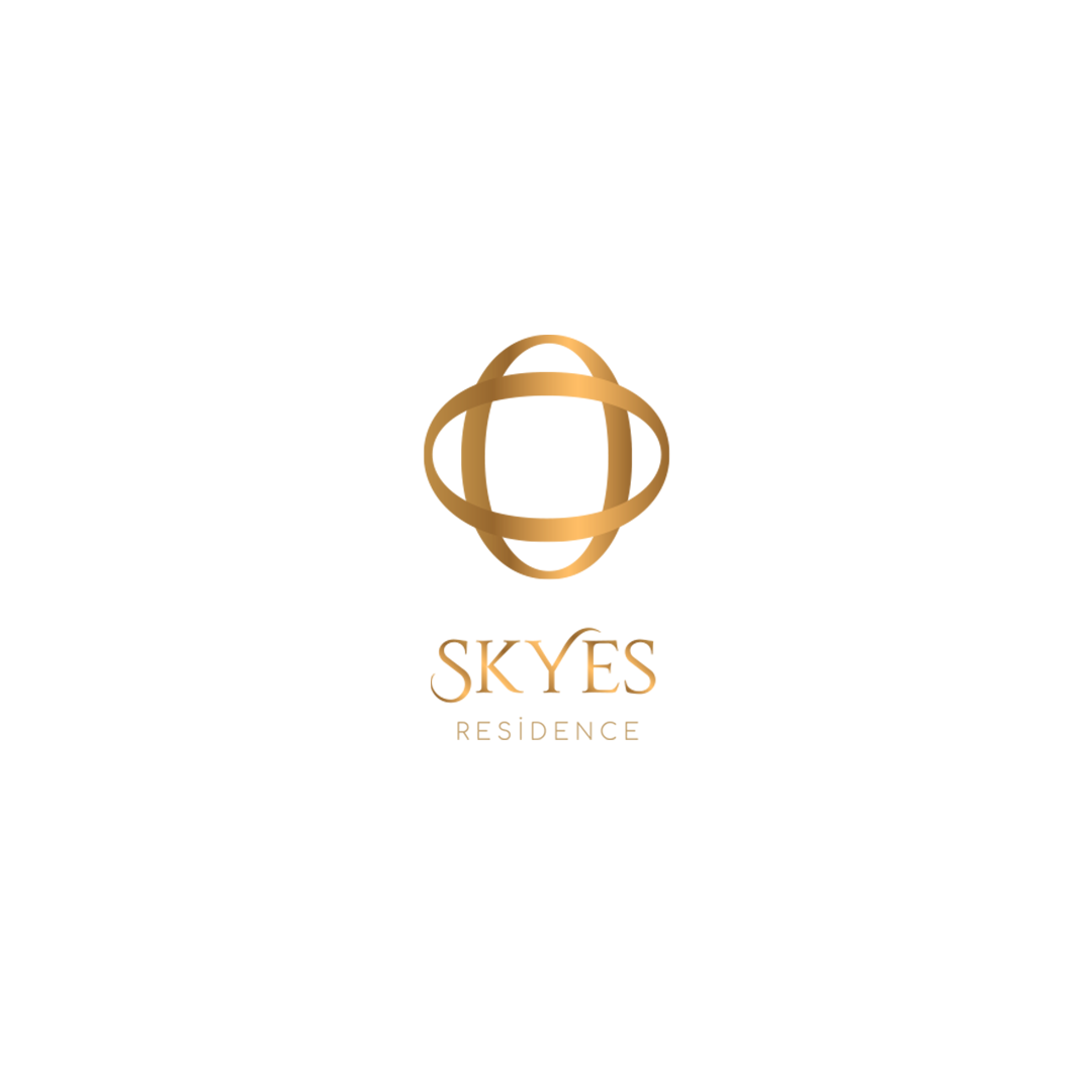 Skyes Residence